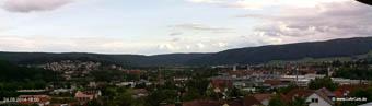 lohr-webcam-24-08-2014-18:00