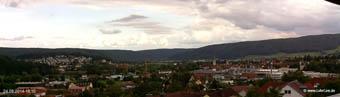 lohr-webcam-24-08-2014-18:10