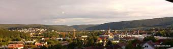 lohr-webcam-24-08-2014-19:30