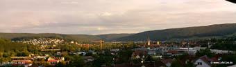 lohr-webcam-24-08-2014-19:40