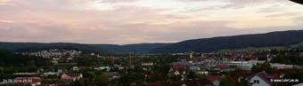 lohr-webcam-24-08-2014-20:00