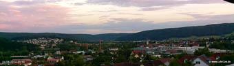 lohr-webcam-24-08-2014-20:10