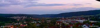 lohr-webcam-24-08-2014-20:30