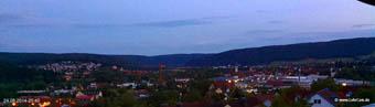lohr-webcam-24-08-2014-20:40
