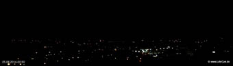lohr-webcam-25-08-2014-00:30