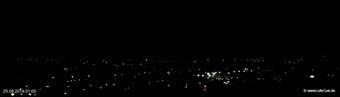 lohr-webcam-25-08-2014-01:00