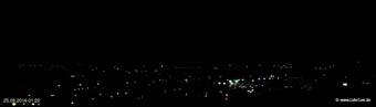 lohr-webcam-25-08-2014-01:20
