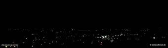 lohr-webcam-25-08-2014-01:50