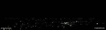lohr-webcam-25-08-2014-02:00