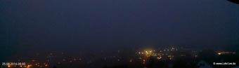 lohr-webcam-25-08-2014-06:00