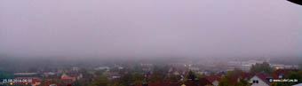 lohr-webcam-25-08-2014-06:30