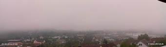 lohr-webcam-25-08-2014-07:00