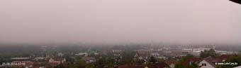 lohr-webcam-25-08-2014-07:10