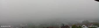lohr-webcam-25-08-2014-07:50