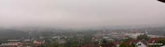 lohr-webcam-25-08-2014-08:50