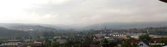 lohr-webcam-25-08-2014-09:30