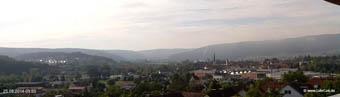 lohr-webcam-25-08-2014-09:50
