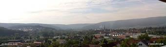 lohr-webcam-25-08-2014-10:00