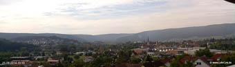 lohr-webcam-25-08-2014-10:10