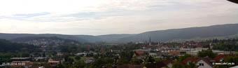 lohr-webcam-25-08-2014-10:20