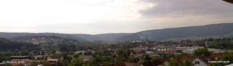 lohr-webcam-25-08-2014-10:50