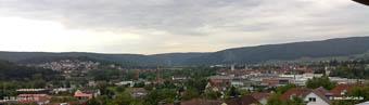 lohr-webcam-25-08-2014-11:10