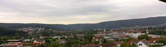 lohr-webcam-25-08-2014-11:50