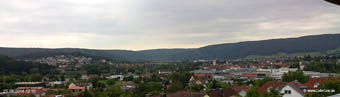lohr-webcam-25-08-2014-12:10