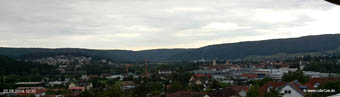 lohr-webcam-25-08-2014-12:30