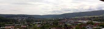 lohr-webcam-25-08-2014-13:30