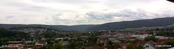 lohr-webcam-25-08-2014-13:40