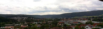 lohr-webcam-25-08-2014-14:00
