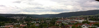 lohr-webcam-25-08-2014-14:10