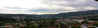 lohr-webcam-25-08-2014-14:20