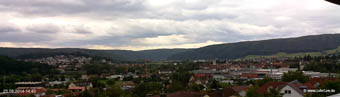 lohr-webcam-25-08-2014-14:40