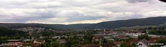 lohr-webcam-25-08-2014-14:50