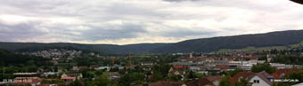 lohr-webcam-25-08-2014-15:00