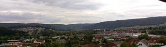 lohr-webcam-25-08-2014-15:30