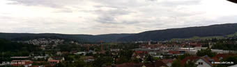 lohr-webcam-25-08-2014-16:00