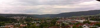 lohr-webcam-25-08-2014-16:30