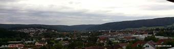 lohr-webcam-25-08-2014-17:10