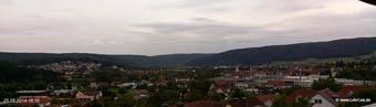 lohr-webcam-25-08-2014-18:10