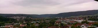 lohr-webcam-25-08-2014-19:20