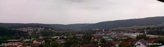 lohr-webcam-25-08-2014-19:40