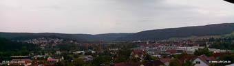 lohr-webcam-25-08-2014-20:00