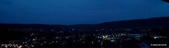 lohr-webcam-25-08-2014-20:40
