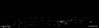 lohr-webcam-26-08-2014-00:20