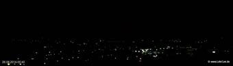 lohr-webcam-26-08-2014-00:40