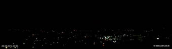 lohr-webcam-26-08-2014-00:50