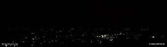 lohr-webcam-26-08-2014-01:50